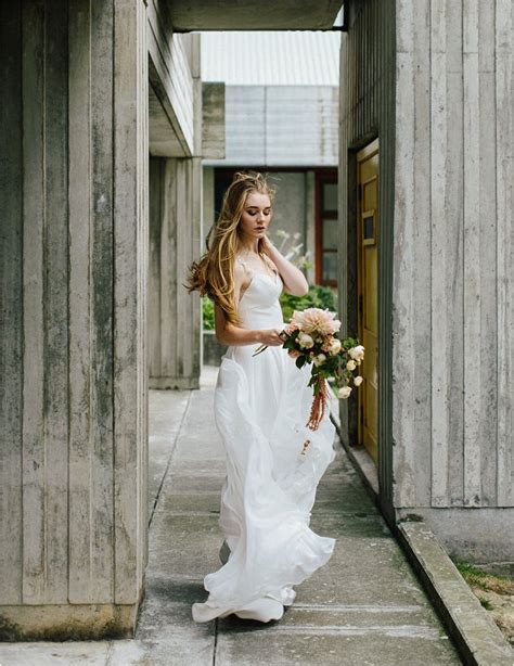Nz Designer Wedding Dresses new zealand bridal gown designer launches 2015 173 16