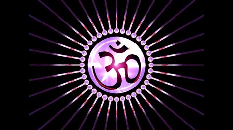 Gayatri Maxy gayatri mantra anuradha paudwal m k