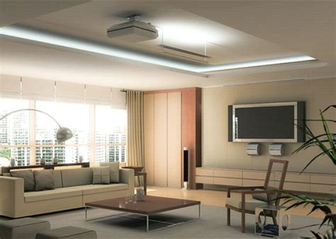 Luxury Pop Fall Ceiling Design Ideas For Living Room Living Room False Ceiling Designs Pictures