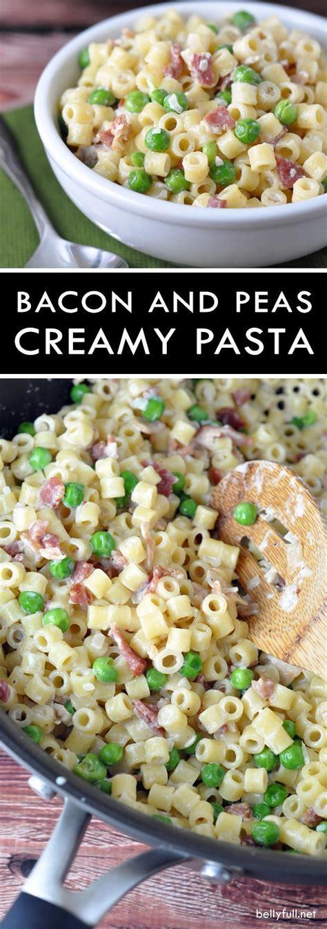 best ever creamy macaroni salad salads pinterest 25 best ideas about creamy pasta salads on pinterest