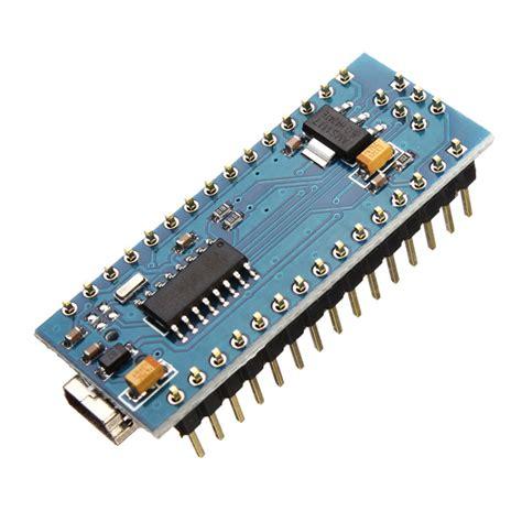 arduino nano dew controller pro diy download geekcreit 174 atmega328p nano v3 controller board compatible