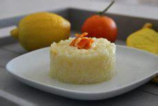 cucinare risotto agli sci donna fanpage