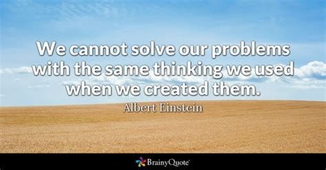 We A Problem But Im On Your Side thinking quotes brainyquote