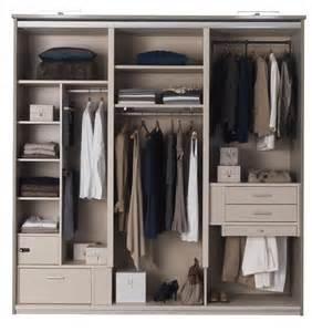 pi 232 ces dressing loft armoire dressing loft meubles c 233 lio