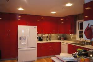 New York Kitchen Cabinets Aluminum Frame Doors New York Style Aluminum Frame Doors Cabinet Doors Kitchen Cabinets