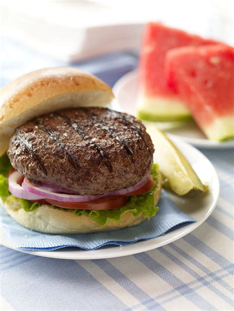 Ultimate Backyard Burger Your Guide To Planning And Hosting The Ultimate Backyard