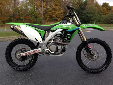 Kawasaki 650r For Sale by 2010 650r Vehicles For Sale