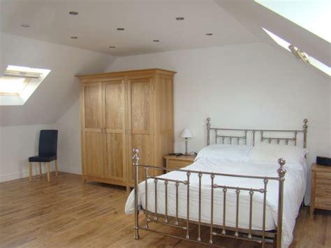 small loft conversion in london picture of small attic conversion joy studio design
