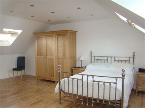 Loft Bedroom Regulations Building Company In Gallery Trusted For Loft