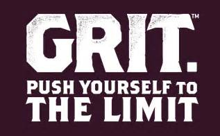 the grit test a simple quiz to see whether you ll make it