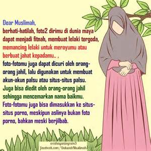 search results for kata mutiara islam calendar 2015