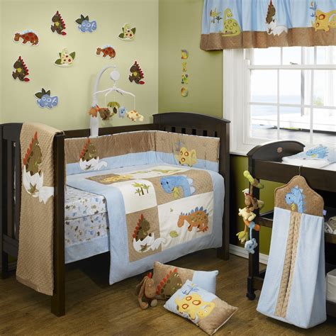 dinosaur decorations for bedrooms dinosaur nursery baby and kids