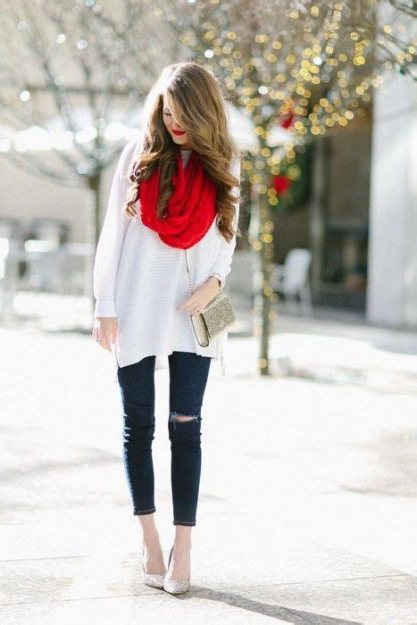 cute christmas outfits ideas  copy ecstasycoffee