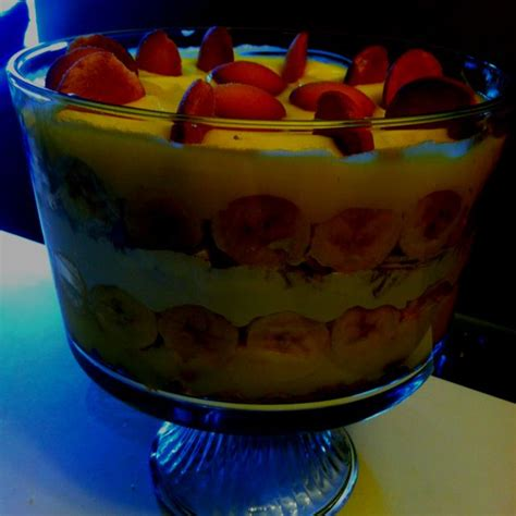 fathers day desert fathers day dessert simple summer foods