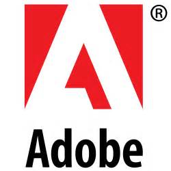 cost to build adobe home