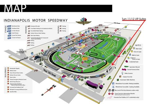 indy 500 map indy 500 tickets indianapolis 500 tickets