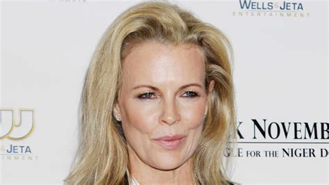 cast fifty shades of grey elena fifty shades kim basinger joins darker sequel as