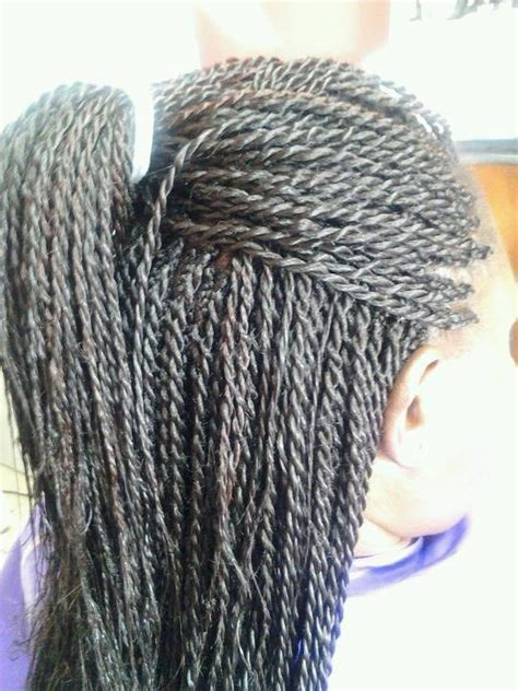senegalese twists synthetic vs human hair can senegalese twists be done with human hair styling