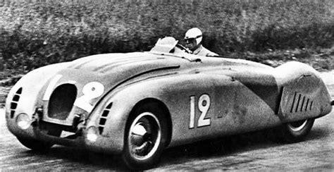 vintage bugatti race car bugatti type 57 1934 40