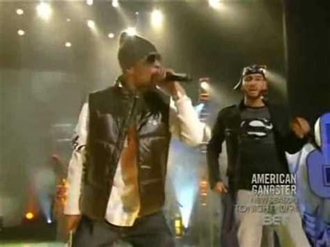 ti swing ya rag mp3 ti feat swizz beat swag ya rag beat muzik awards flv youtube