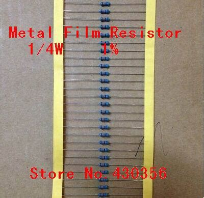 500pcs 1206 Smd Resistor 1 4 7 Ohm 4 7k ohm resistor reviews shopping 4 7k ohm