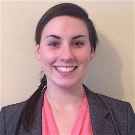 Sally Turner Edinburgh Mba Linkedin by Hamilton Litestat Appoints New Sales Representative