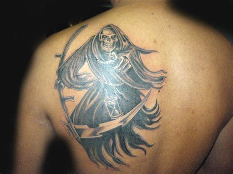imagenes increibles gratis tattoo