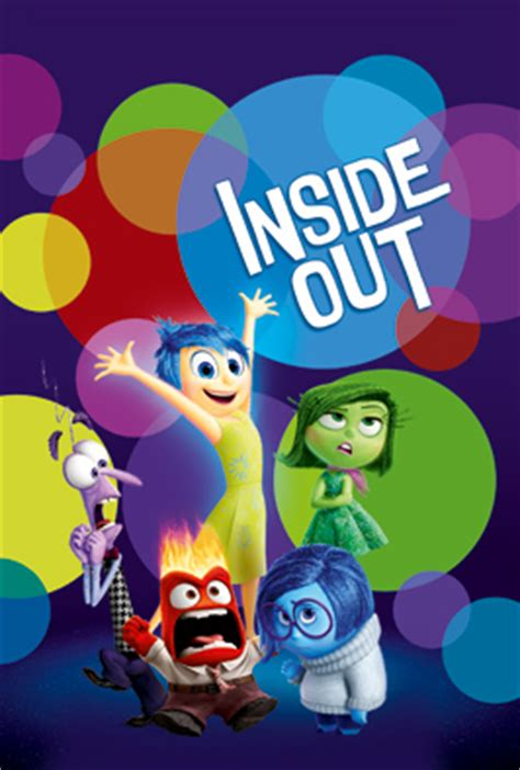 film bagus inside out watch movies online stream sky films on demand
