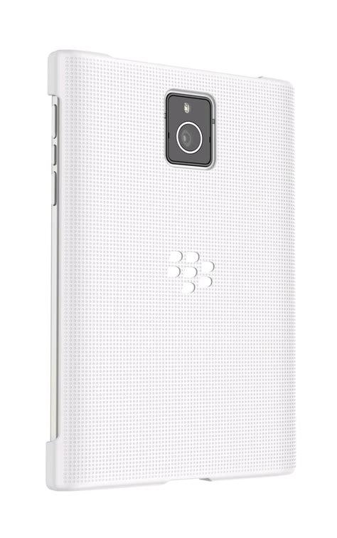 Blackberry Pasport Shel blackberry passport shell white expansys uk