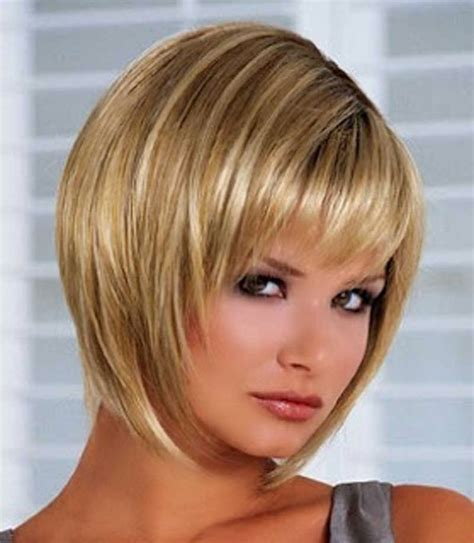 what not to wear haircuts short layered haircuts 11 indian makeup and beauty blog