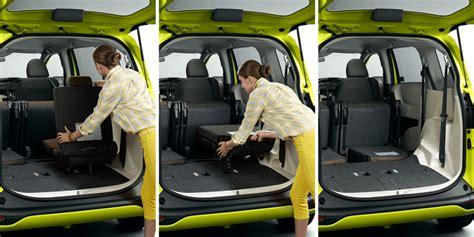 Kn Filter Udara Toyota Sienta new toyota sienta mpv akan hadir di indonesia pertengahan