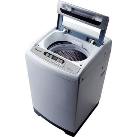 best compact washer magic chef mcstcw16w2 1 6 cuft compact portable washer washing machine top load ebay
