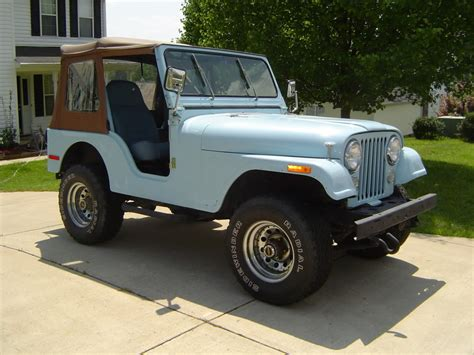 old jeep wrangler 1980 1980 jeep wrangler news reviews msrp ratings with