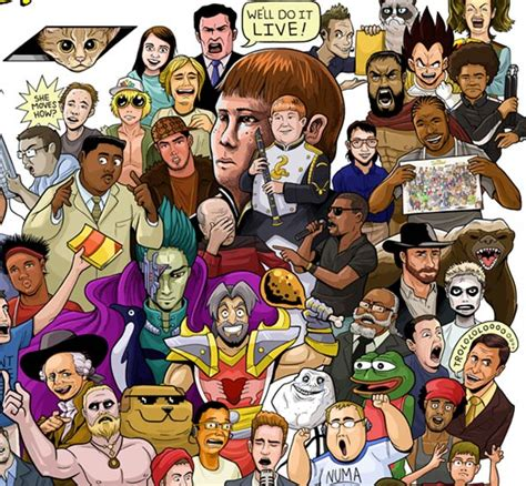 All Internet Memes - all the internet memes image memes at relatably com