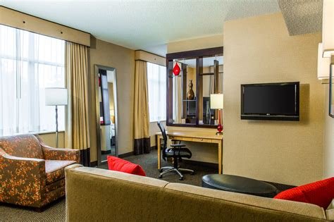 Hotel Rooms In Durham Nc by Cambria Hotel Suites Raleigh Durham Airport Reviews