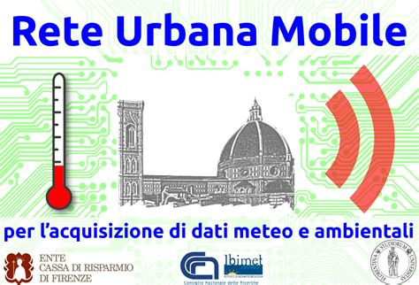 mobile network italy mobile network system for monitoring climate and air