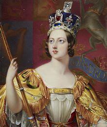 1421221454 la loi salique d apres un victoria reine wikip 233 dia