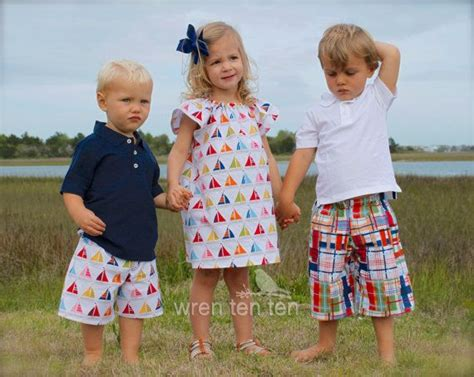 coordinating for siblings 19 best images about matching for siblings on