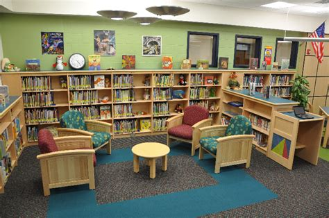Library Furniture by Storage Storage Area Storage Areas Storing Studying Table