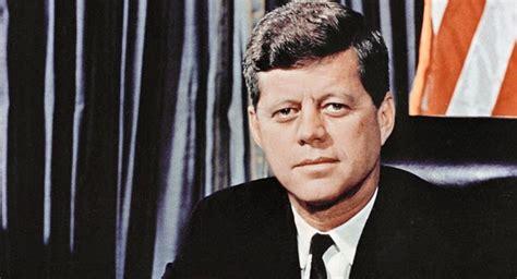 biography john f kennedy president john f kennedy is the 35th president of the u s