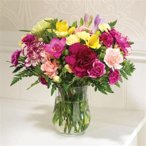flowers delivery flower delivery uk weneedfun