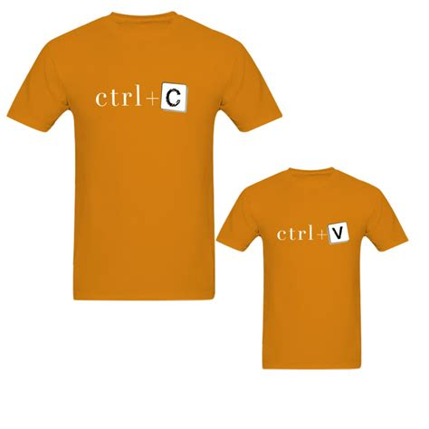 Kaos Family Copy Ctrl C And Paste Ctrl P By Crion copy and paste t shirts pepperclub in