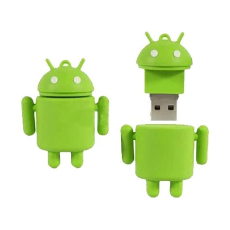 android usb drive android usb pen drive 8gb