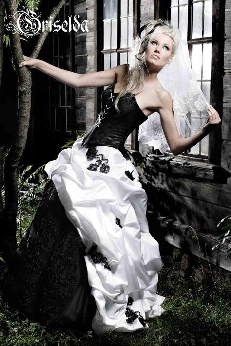 Brautmoden Katalog by Brautmode Feist Style S