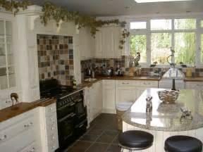 Kitchen Islands Big Lots interior design chatter november 2011