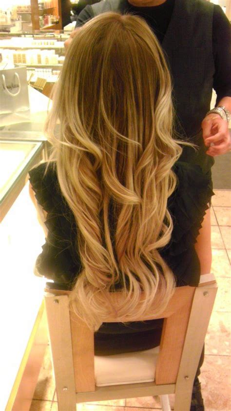 how to ambray hair 57 best images about loooooong hair on pinterest brown