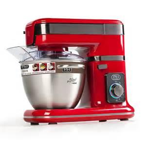 robot de cuisine domo do9073kr blokker