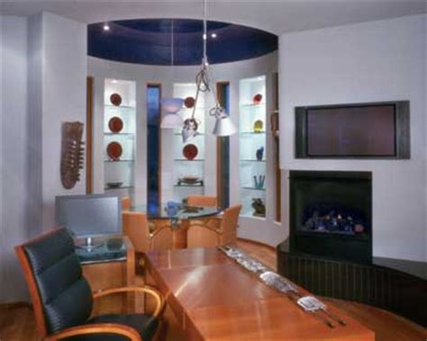modern decor ideas howstuffworks types of modern decor howstuffworks