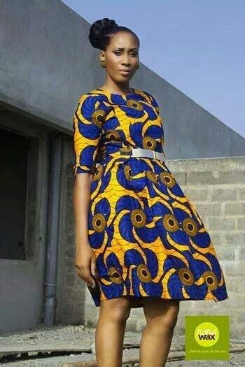 new design dress native dress in nigeria traditional dresses fashion designs 2017