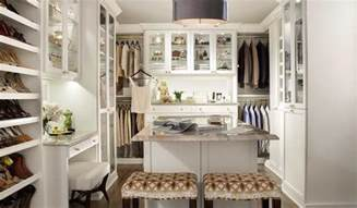 Mirrored Vanity Dressing Table Dream Closet Ideas Transitional Closet